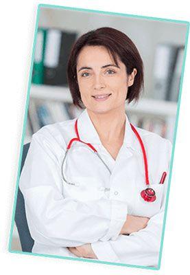 il medico consiglia wonder cells