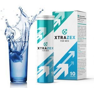 xtrazex-assunzione