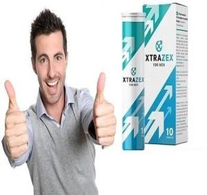 xtrazex-benefici